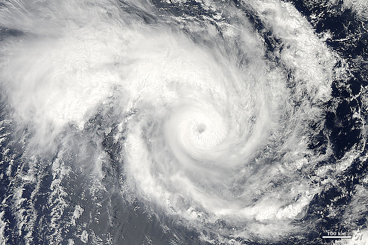tropical storm isaac whipped tropical storm zeta tropical storm ...